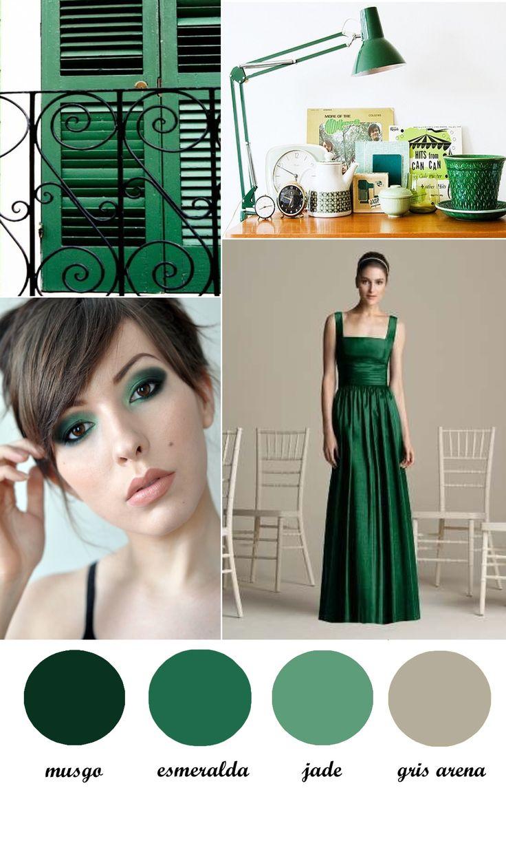 #green #colour #board                                                                                                                                                                                 Más