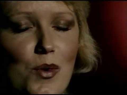 ▶ Marika Gombitova - Vyznanie - YouTube