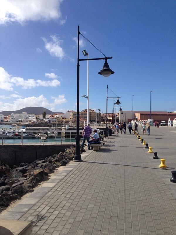 Corralejo, Fuerteventura, canary islands, travel travelling