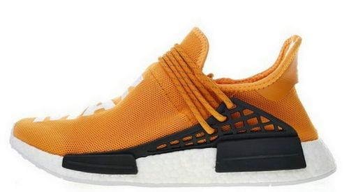 finest selection df793 9a906 High Quality ADIDAS PW HUMAN RACE NMD PHARRELL bb3070 tanger tanger cblack