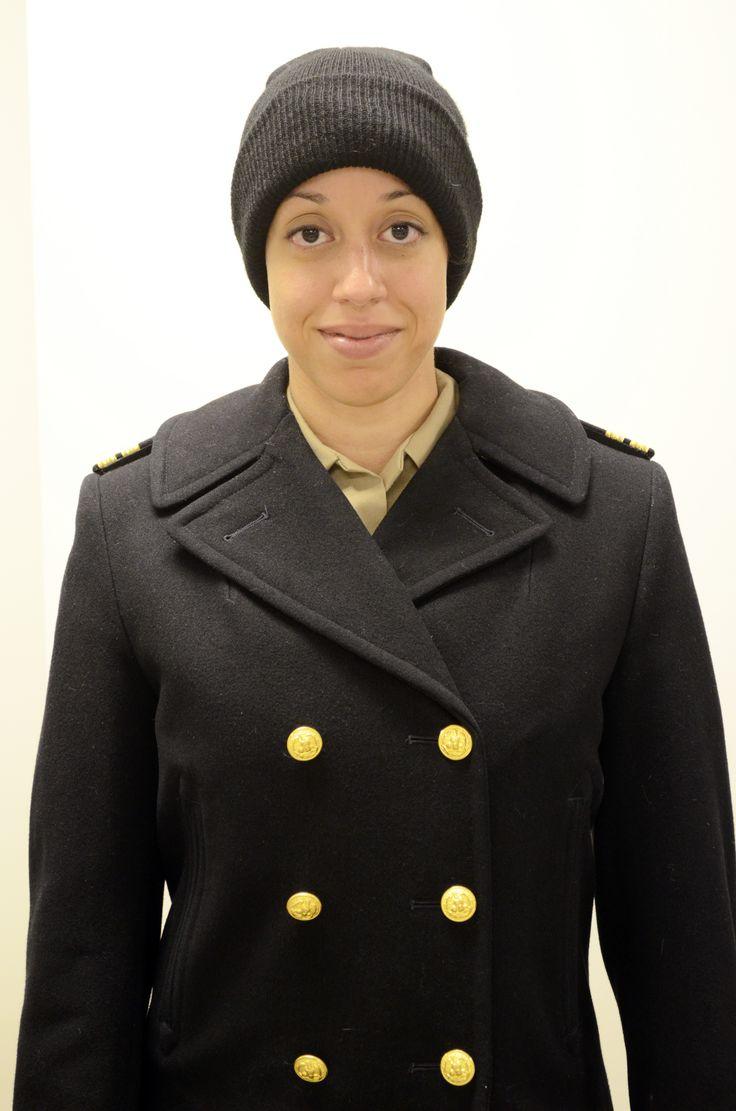 Navy Uniform Changes Navy Live Sailor Costumes Navy
