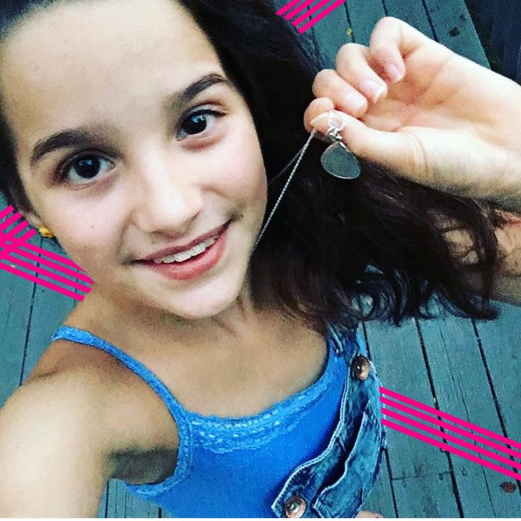 35 Best Images About Bratayley On Pinterest Coral Girls