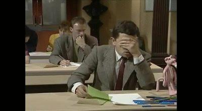 I got 20/20. Can You Pass This Sudden Death GCSE Maths Test