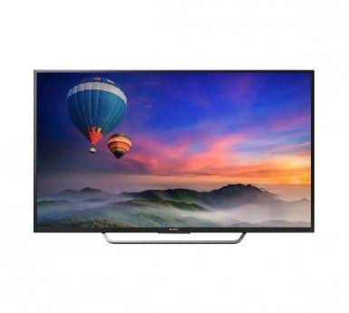 SONY KD55XD7005BAEP - Téléviseur LED Ultra HD 4K