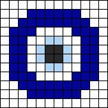 Alpha Pattern #10060 Preview added by emcore