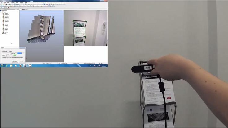 1000 images about large volume 3d laser scanner on pinterest. Black Bedroom Furniture Sets. Home Design Ideas