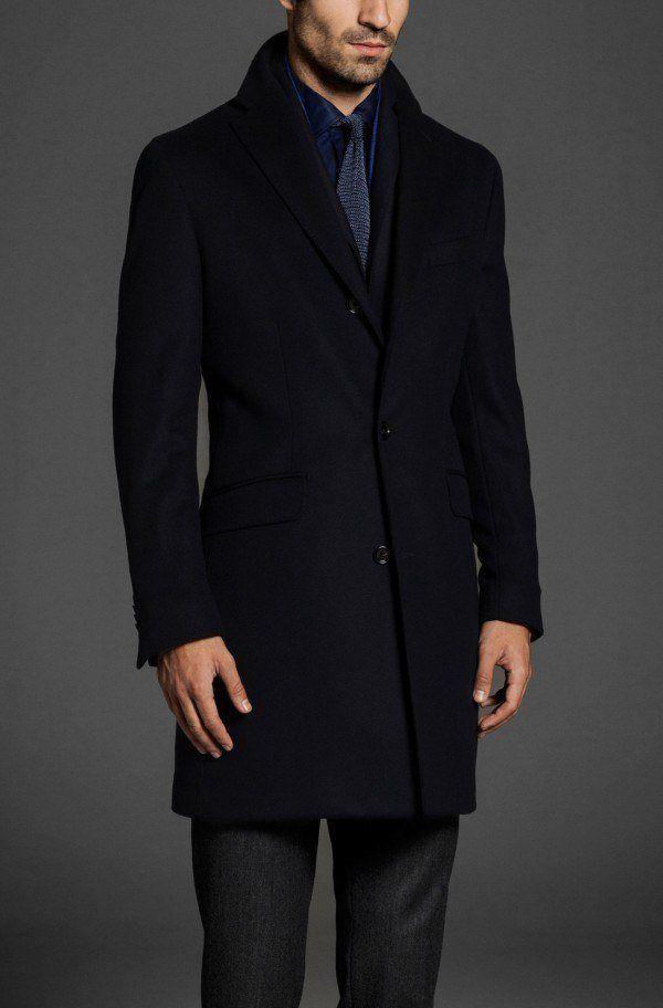 ABRIGO LARGO URBAN SPORT   Coats & Jackets   Abrigos