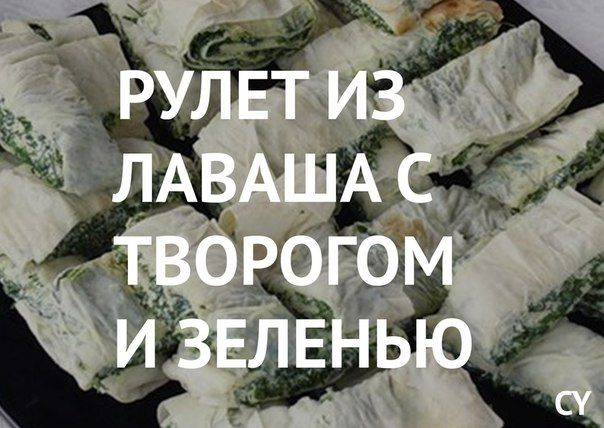 Changе Yourself ● мотивация ● похудение | ВКонтакте