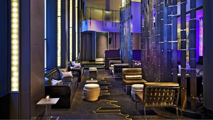 The décor of a hotel room or suite is always important, but in some cases, it becomes the main attraction. Around the world, renownedhaute couturehouses, leather artisans, and jewelers have decked out luxury hotel suites from top to bottom with their iconic designs   Luxury Hotels   Design Inspiration www.bocadolobo.com #bocadolobo #luxuryfurniture #exclusivedesign #interiordesign #designideas #luxuryhotels #besthotelsintheworld #tophotel #designhotels #hotelluxury #mostluxurioushotels…