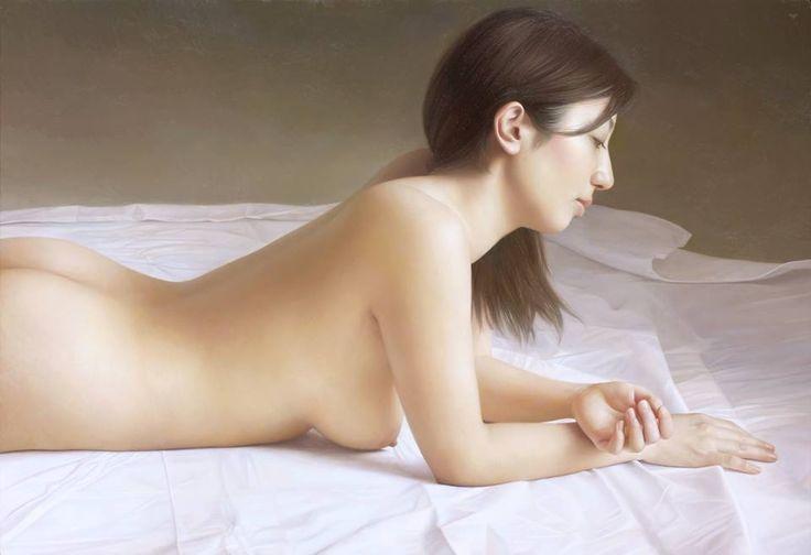 sister pics of porn