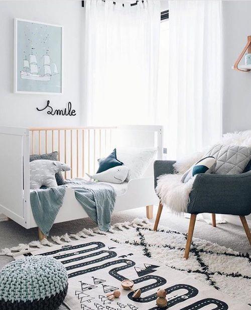 Chambres pour bébé archives page 3 sur 12 espace deco