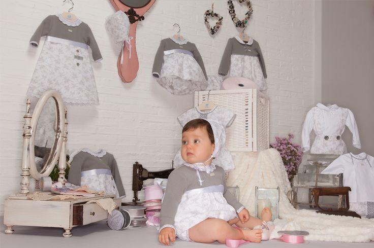 Canastilla para bebé #modainfantil #ropainfantil #fashionkids #ropabebe #cutekidfashionkids #kidsfashion #adorablekids #kidzfashion #mini_fashionkids #most_beatifulbabies #newitkids #modaniños #kids #fashion #childrenswear #canastilla