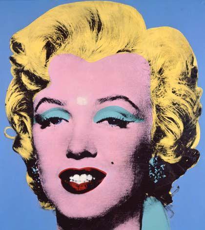 Andy Warhol in mostra a Palazzo Reale di Milano. Aperta fino al 9 marzo 2014 espone 160 opere del padre della Pop Art americana, dai primi disegni di Warhol per finire con le spettacolari Ultime Cene  @24ORECultura