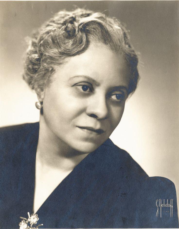 Florence B. Price