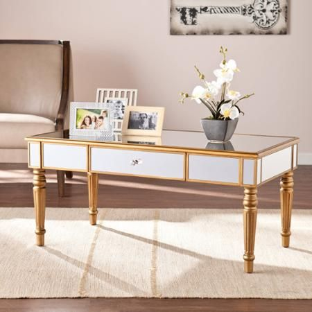 28 Best Coffee Tables Images On Pinterest Decorative