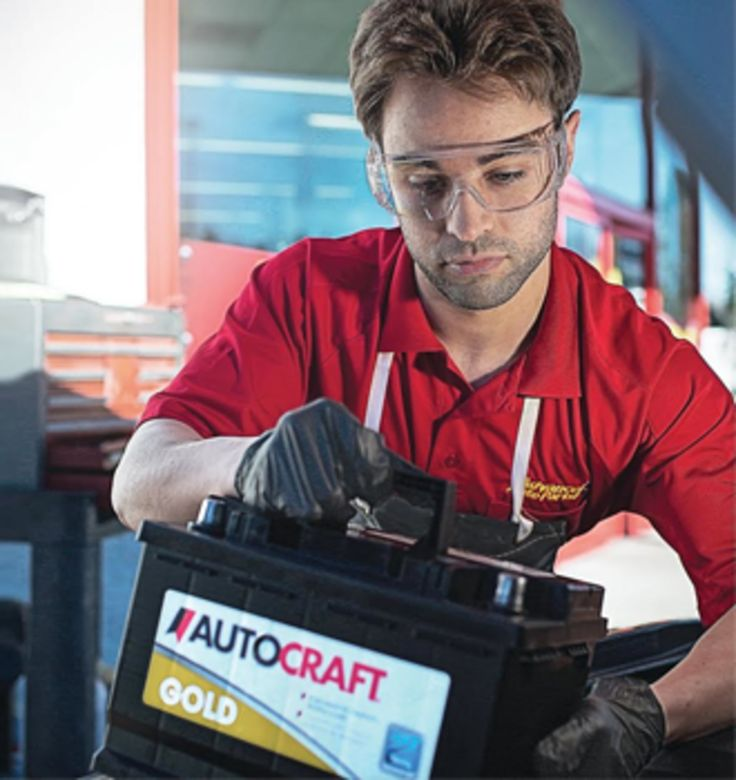 Advance Auto Parts is giving away gift cards and exclusive rewards valued at up to $500. First come, first served. Click 'I Want In' to get notified.