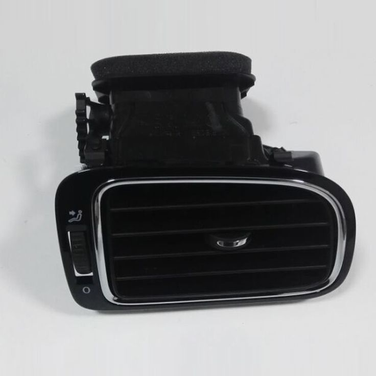 OEM VW POLO 2011-2013  Right Air Outlet Vent  6RD819704 6RD 819 704(1PCS )