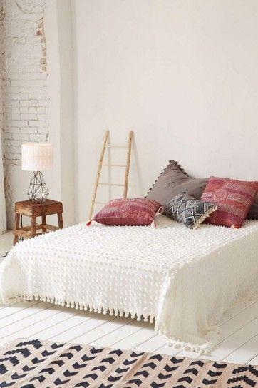 Oltre 1000 idee su camera da letto in legno scuro su pinterest ...