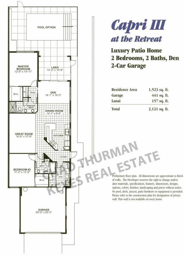 Divosta Floor Plans House Floor Plans Floor Plans New House Plans