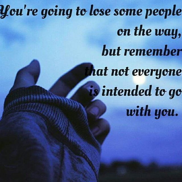 Top 100 alone quotes photos #stay #staystrong #alone #alonequotes #alone #alonetime #respect #respectit #respectful #quotes #quote #quoteoftheday #quotesaboutlifequotesandsayings #lifequotes #lifestyle #lifestylechange #motivasi #motivation #motivationalquotes #motivational #motivationalmonday #motivationalspeaker #inspirationalquotes #inspirational See more http://wumann.com/top-100-alone-quotes-photos/
