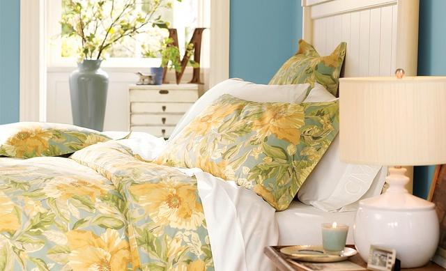 49 best images about blue rooms medium blues on pinterest ralph lauren paint colors and bon - Jamestown blue paint color ...