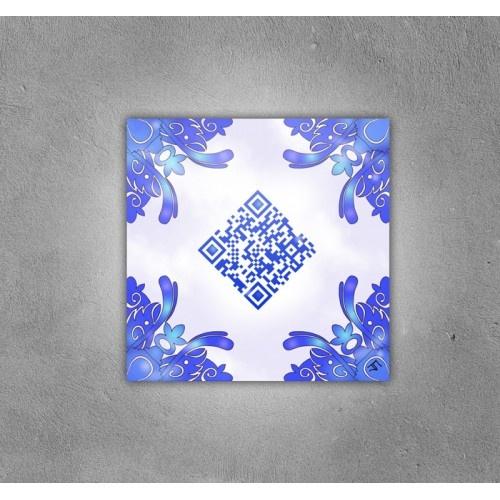 20 beste afbeeldingen over delft blauwe tegels art op pinterest motoren tegel en blauwe tegels - Wc tegel ...