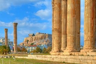 Athens: 1 to 3, 5 or 7 Nights For Two With Breakfast and Welcome Drink from £49 at Titania Hotel (Up to 59% Off) #Athens #Greece #Greece Holidays #Titania Hotel #GreeceTravel #Europe Getaways #Greece Getaways #Weekend Breaks #Holiday #Travel #Hotels #Hotels Europe #Hotels Greece #Hotels Athens #Hotels in Athens #Groupon #Groupon UK #Groupon deals #Europe Breaks #Beautiful Places#Hot Spots#Holiday Destinations#Cheap Getaways #Romantic Getaways#Romantic Breaks#Cheap Weekend Breaks#Holiday…