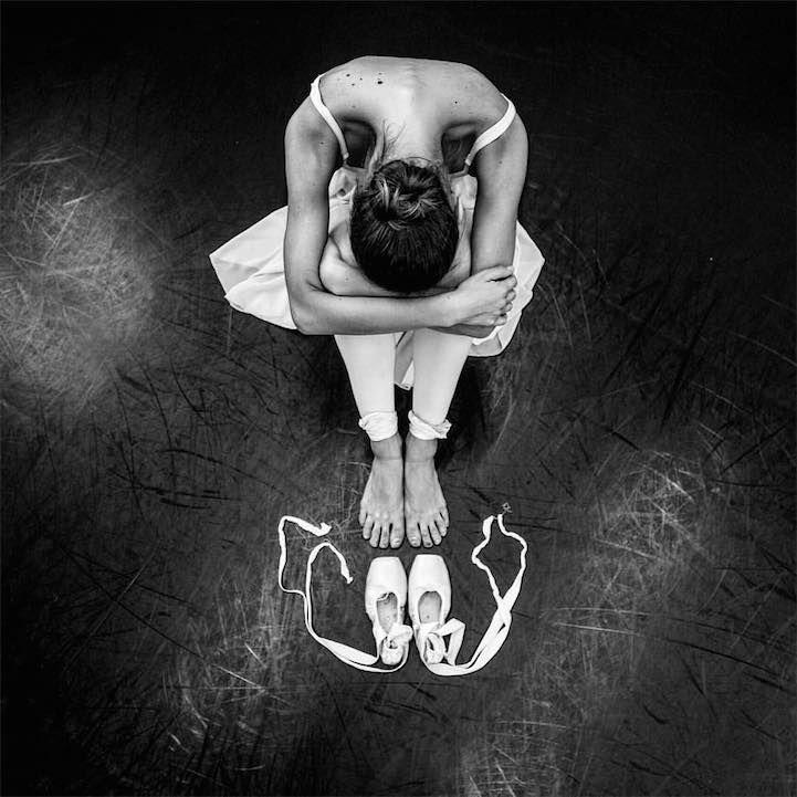 Darian Volkova ballet photograph16
