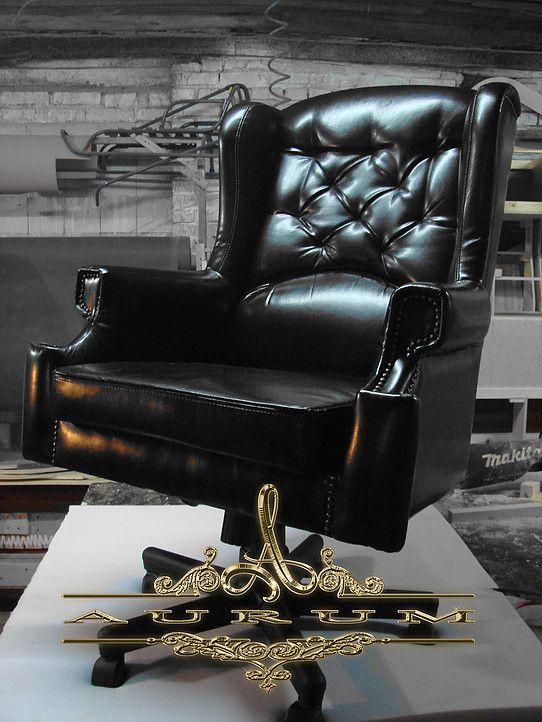 мягкая и корпусная мебель на заказ для дома кафе, баров, ресторанов