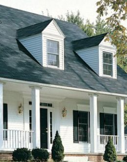 siding replacement average cost to replace siding on house house. Black Bedroom Furniture Sets. Home Design Ideas