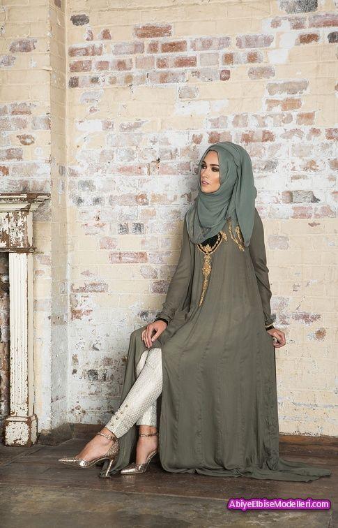 Koyu Gri Tesettür Abiye Elbise - #koyu #gri #tesettür #abiye #elbise #modelleri  http://www.abiyeelbisemodelleri.com/picture.php?/739/category/tesettur-abiye-elbise-modelleri