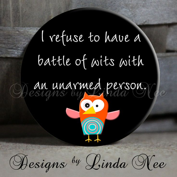 Pinback BUTTON Images 1 inch round 1.313 overall size - Witty and Sassy Quotes Digital Collage Sheet AMERICAN BUTTON Machine Tecre. $3.95, via Etsy.