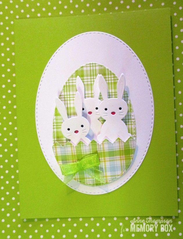 туда открытки с пасхальным кроликом своими руками его посетил, хотя
