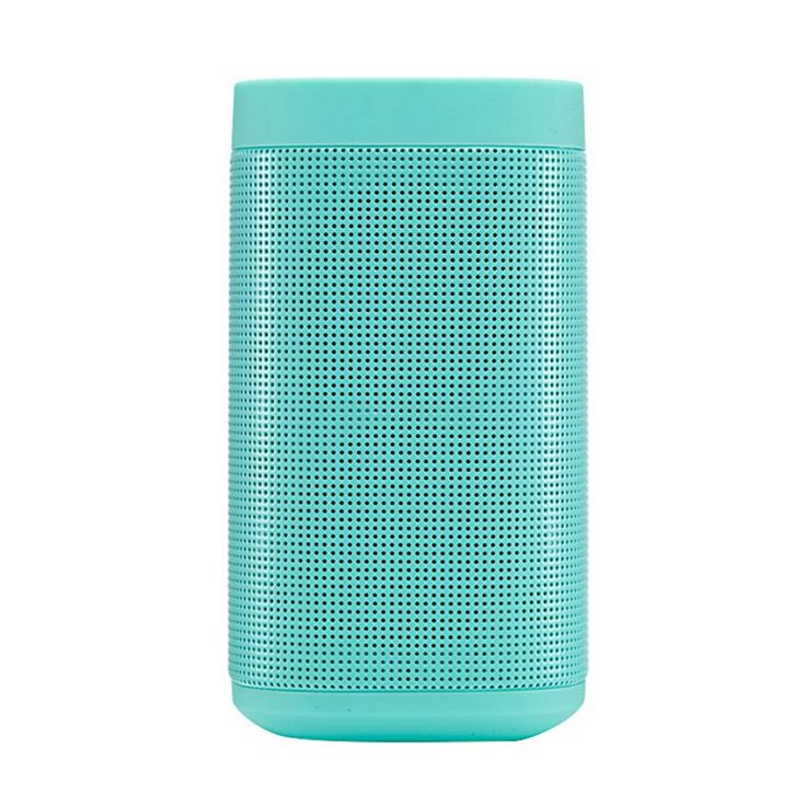 Find More Speakers Information about Original LETV Portable Bluetooth Wireless…