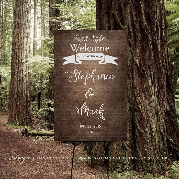 9 Best ENCHANTED FOREST WEDDING Images On Pinterest