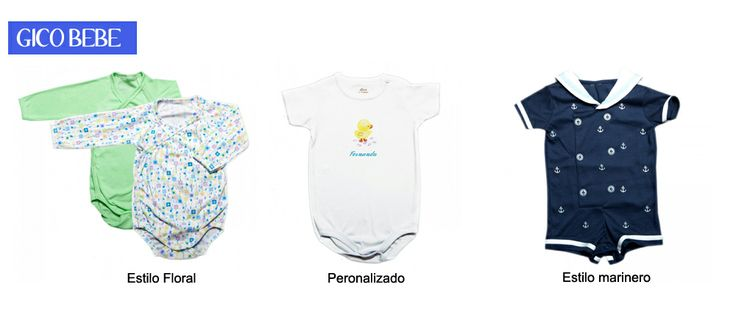 Bodys #Baby #collection #personalized  #style