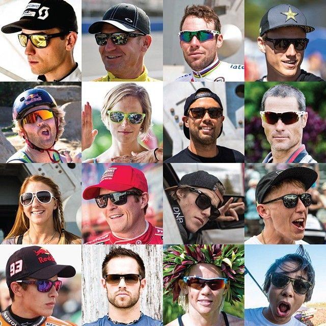 Oakley Sunglasses Warranty
