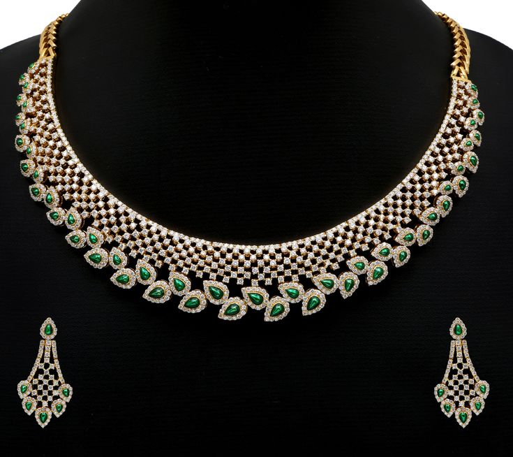 Fancy Lights Shops In Hyderabad: 10 Best Images About Bridal Jewelry. On Pinterest