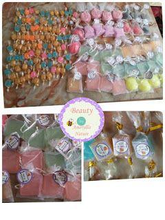 Joeyshoppingmalls Malaysia shopping blog