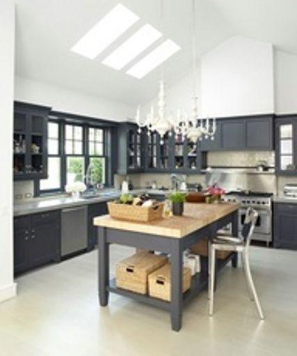 best 25+ moveable kitchen island ideas on pinterest