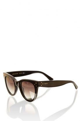 Spektre sunglasses