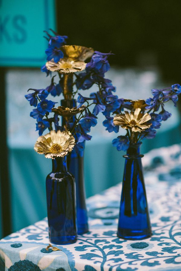 17 Best ideas about Royal Blue And Gold 2017 on Pinterest Navy