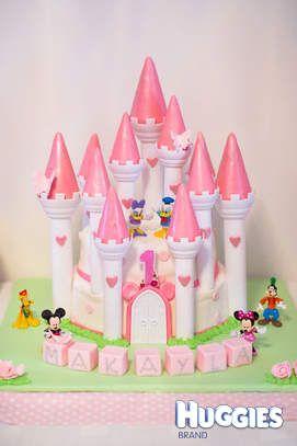 Birthday Cake In Dearborn Mi