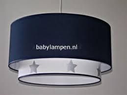 Resultado de imagem para lamp babykamer