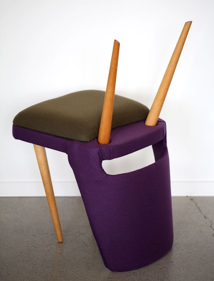 234 best design :: chair art images on pinterest | chairs, chair