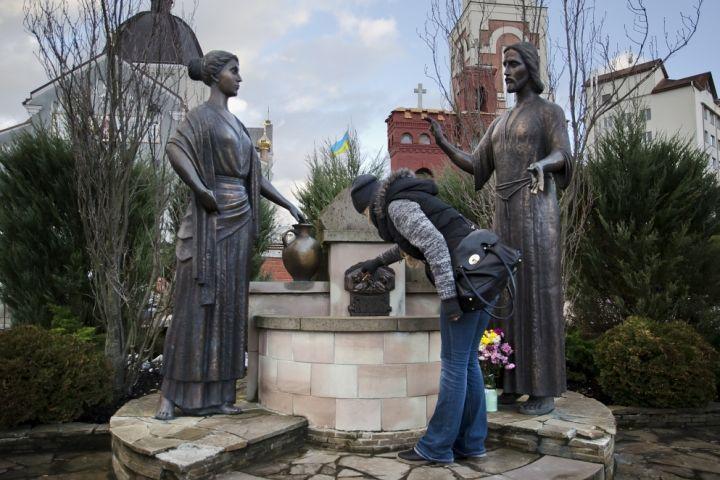 #Travel, #Lviv, #Drohobych, #Truskavets, #Ukraine (92)