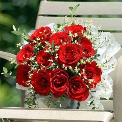 https://flic.kr/p/ZgAZ2s   Best Deals for online flower Delivery in Pascoe Vale.