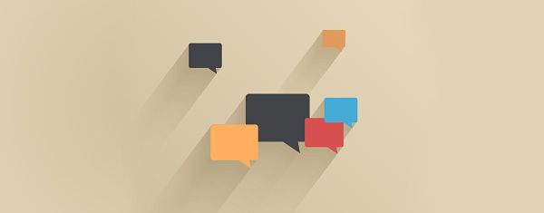 Using Alternate Comment Systems With WordPress | Elegant Themes Blog