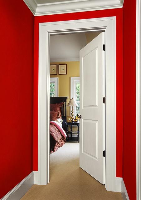 moulded panel interior doors from jeldwen