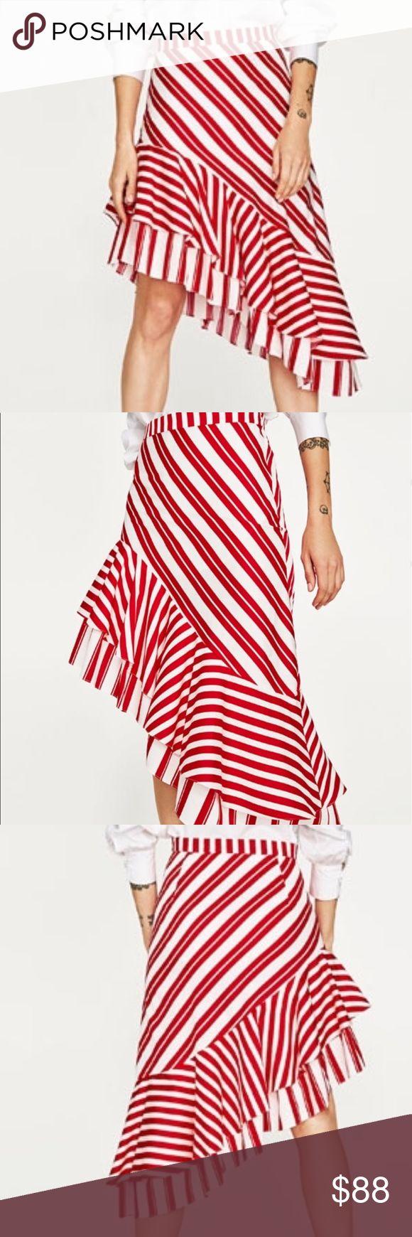 Zara skirt Skirt Zara Skirts